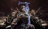 Un leak rivela Shadow of War, il sequel di Shadow of Mordor