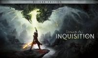 Dragon Age: Inquisition - da oggi il pre-order e il download