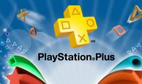 PlayStation Plus in prova gartuita per 30 giorni