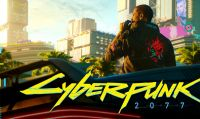In Cyberpunk 2077 forse si potrà cambiare nome al protagonista