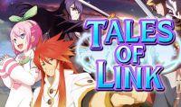 Tales of Link festeggia il secondo anniversario con regali ed eventi