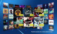 PlayStation Plus: I giochi in regalo a Febbraio