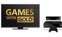 Xbox: a dicembre Games with Gold