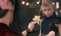 Il secondo episodio di State of Play regala un nuovo trailer di Final Fantasy VII