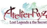Atelier Ryza 2: Lost Legends & the Secret Fairy - Svelati nuovi dettagli sul gioco