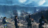Fallout 76 - Bethesda escogita una meccanica che permette di godersi il gioco ''in tranquillità''
