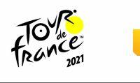 Tour de France e Pro Cycling Manager tornano nel 2021
