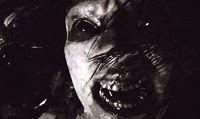 Resident Evil VII avrà l'esclusiva VR temporanea con Sony