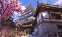 Overwatch - Blizzard non esclude l'introduzione di un editor per le mappe