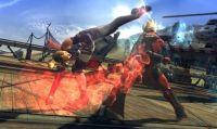 Nuovi personaggi e feature per Tekken Revolution