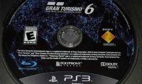Gran Turismo 6 è entrato nella fase Gold