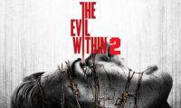 The Evil Within 2 - Nuove immagini e sinossi del gioco