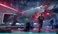 'Chewbe siamo... su Battlefront' - Il wookiee in arrivo nel prossimo DLC