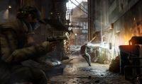 Prime immagini e trailer per Watch Dogs PS4