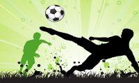 Active Soccer 2DX - Ecco la nostra recensione