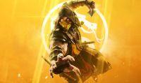 Mortal Kombat 11 supera i 12 milioni di vendite