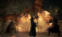 Demo Dragon's Dogma Dark Arisen
