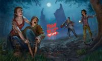 Friday The 13th: The Game - A breve arriverà la campagna singola