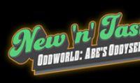 Disponibile il nuovo DLC per Oddworld New'n'Tasty