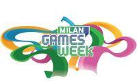 Final Fantasy XV sarà presente alla Milano Games Week