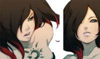 Nuove immagini del DLC gratuito di Gravity Rush 2 che ci mostrano Raven e i suoi nemici