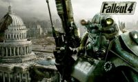 Fallout 4 si ispira a GTA V