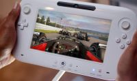 Project CARS - Versione Wii U a rischio?