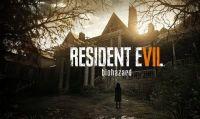 Le reazioni di chi ha provato Resident Evil VII VR