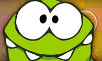 Cut the Rope: La Trilogia per 3DS a fine mese