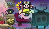 Disponibile per 3DS la demo di WarioWare Gold