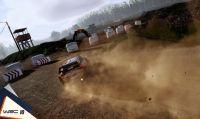 Il Rally di Croazia fa il suo debutto in WRC 10