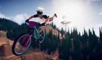 Descenders in arrivo in edizione fisica per Xbox Series X|S e Xbox One a giugno