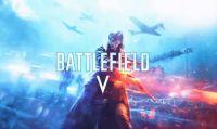 Battlefield V - Ecco i requisiti di sistema della versione PC