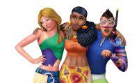EA Play - Rivelata ufficialmente l'espansione Vita sull'Isola per The Sims 4