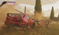 Forza Horizon 2 arriva il 30 settembre