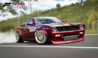 Forza Horizon 3 - Lo spettacolare 'AlpineStars Pack'