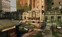 La modalità multigiocatore Fazioni di The Last of Us Remastered