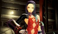 God Eater 3 - DEMO disponibile sul PlayStation Store nipponico