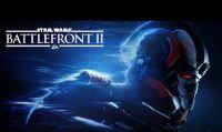 Nuove immagini in 1080 per Star Wars: Battlefront II