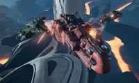 Dreadnought è disponibile gratuitamente per PS4
