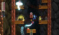 Capcom annuncia Mega Man 11 in occasione del 30esimo anniversario della serie