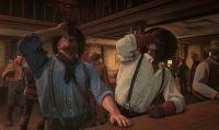 Red Dead Redemption 2 ha venduto oltre 23 milioni di copie