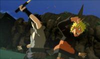 Naruto Shippuden: Ultimate Ninja Storm 3 - dettagli demo