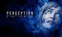 Perception arriva il 7 giugno su console
