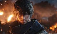 Square Enix annuncia Shadowbringers, la nuova espansione di Final Fantasy XIV Online