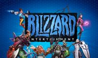 Blizzard svela il proprio programma per il Lucca Comics & Games