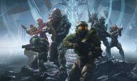 Le riprese della serie TV su Halo dovrebbero iniziare in autunno
