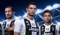 FIFA 19 - Ecco come vengono determinate le statistiche dei giocatori