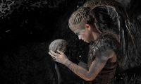 Edge affossa Hellblade - Ninja Theory lavora ad una patch