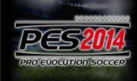 PES 2014 in sviluppo per le next-gen con il FOX Engine